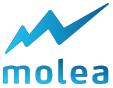 Molea logo